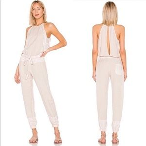 YFB Diego Jumpsuit